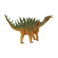 MIRAGAIA DINOSAUR MODEL EDUCATIONAL TOY by COLLECTA DETAILED BRAND NEW