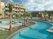 INDIO CA Vacation Resort Rental  Custom booking  You choose the length of stay!