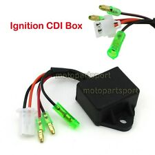 Ignition CDI For 50cc 2 Stroke Polaris Eton SunL Extreme Sunray Kasea Artic Cat