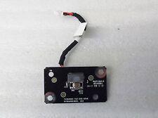 Lenovo IdeaCentre B320 todo en tablero de botón de alimentación One Series T8 E