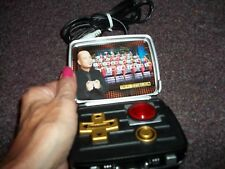 deal or no deal tv plug in game nice works great