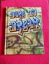 2008 Yearbook Royal Valley Middle School USD#337 Mayetta, Kansas Annual HB
