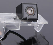 CCD Car Rear View Camera for Renault Fluence 2013 2014 Reverse Backup Monitors