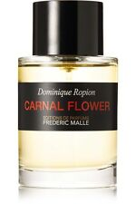 Frederic Malle Dominique Ropion Carnal Flower 10ml decant