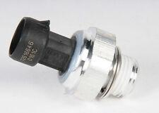 New ACDelco GM Original Equipment D1846A Engine Oil Pressure Switch Sending Unit