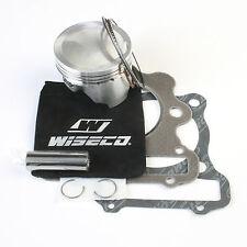 Wiseco Honda XR250R 86-04 XR250L 91-96 XR 250R 250L Piston Kit Top End 73mm