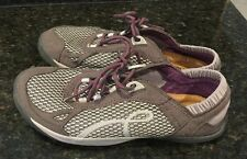 Kalso Earth Shoe Women's Sz 6 Walking/casual Shoes, Worn FEW Times!!