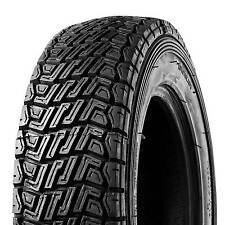 4 x 205/55/16 Maxsport RB3 Medium Compound Tyres Forest/Rally/Rallying - 2055516