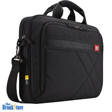 "Laptop Bag 15.6 "" Notebook Tablet Case Computer Macbook Shoulder Carry Briefcase"
