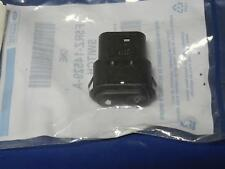 Ford F250 F350 Super Duty Rear Power Sliding Window Back Glass Switch New OEM