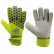 adidas Ace Competition gloves size 7