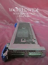 IBM 97P2459 6417 28E7 RIO-2 (Remote I/O) Loop Adapter Module SPCN pSeries