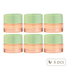 6 PCS Clinique All About Eyes 5m x6= 30ml Anti Aging Dark Circles #9131_6