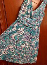 Montauk Lilly Pulitzer women's small dress