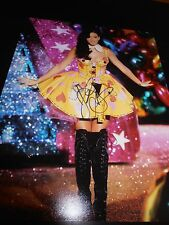 KATY PERRY SIGNED AUTOGRAPH 11x14 PHOTO PRISM ROAR RISE UP IN PERSON AUTHENTIC D