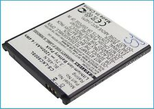 NEW Battery for LG C800DG C800G C800VL BL-48LN Li-ion UK Stock