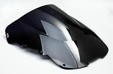 Dark Tint Double Bubble Screen Honda CBR1100XX Blackbird