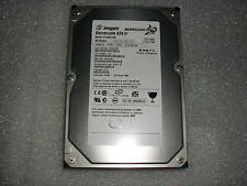 Hard disk Seagate Barracuda ATA IV 40 GB ST340016A IDE 7200 RPM