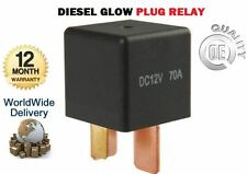 FOR KIA SEDONA  2.9TD 2001-2006 NEW DIESEL GLOW PLUG RELAY 36860-4X000