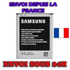 Batterie 1800mAh d'Origine pour Samsung Galaxy Ace 3 S7270 - Modèle EB-B105BE