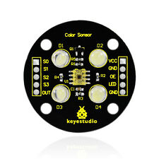 New! TCS3200 Color Recognition Sensor Detector Module for Arduino