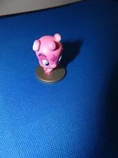 """Disney Lilo & Stitch Mr Stenchy Figure 1.5"""""""