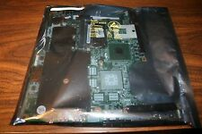 90DayWy~HP DV6000 DV6100 DV6200 DV6300 DV6400 Motherboard 434723-001 DA0AT6MB8E2