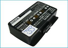 3.7V battery for Garmin GPSMAP 276c, GPSMAP 296, GPSMAP 496, GPSMAP 276, GPSMAP