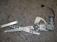 JAGUAR XJ X300 X308 94-02 DRIVERS OFF SIDE REAR O/S/R RIGHT WINDOW REGULATOR