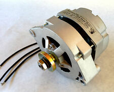 1785 Watt Ultra Core 12 VAC PMA PMG Wind Turbine Permanent Magnet Alternator N