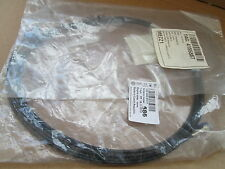 NEW GENUINE SKODA OCTAVIA NAVIGATION AERIAL CABLE WIRE 1Z2035572F