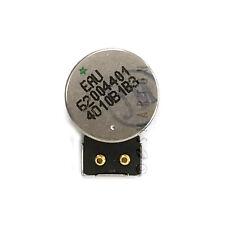 Repair Part For LG G4 H810 H811 H815 VS986 LS991 LS986 F500L Vibrator Motor USA
