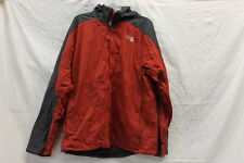 North Face Winter Jacket Shell Men's Size XL GOOD Used Condition