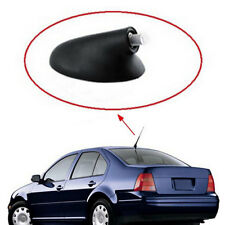 Car Radio Roof Antenna Base Roof Mount For Ford Focus Mondeo KA Fiesta 1999-2007