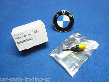 BMW e30 3 Series NEW Sensor Outdoor Temperature New Bordcomputer OBC 1383204