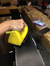 Skiboard Add a Hot Wax Service