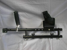 "Plugger's 18"" Dive Shaft for Minelab Excalibur Metal Detector"