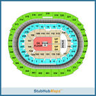 Kanye West Tickets 10/26/13 (Los Angeles)