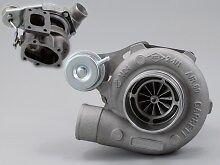 Garrett GTX Ball Bearing GTX2863R Turbo T25 Intnl WG [0.64 a/r 14.7 psi]