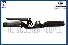 LEG SHIELD TRIM BEADING WORKSHOP TOOL FOR VESPA 125 150 200 PX ARCOBALENO #TS507