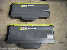 2PK Compartible Ricoh Aficio SP1200 SP1210 SP 1210N Printer Toner SP1200A 406837