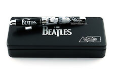 ACME The Beatles 1966 Limited Edition Rollerball Pen - Rare Low Number!