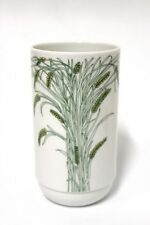 Rosenthal Duo Indian Rice Vase