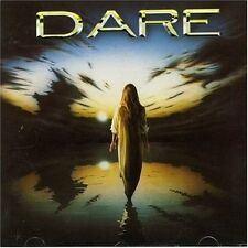 CALM BEFORE THE STORM [Dare] [1 disc] New CD
