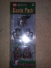 LEGO Troll Warriors Battle Pack  (852702) New, Sealed and Retired.