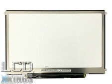 "Samsung LTN133AT09 13.3"" Laptop Screen New"