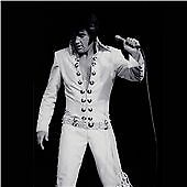ELVIS PRESLEY THAT'S THE WAY IT IS , Authentic 8-CD + 2-DVD BOX SET New & Sealed