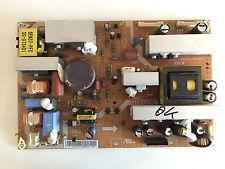 BN44-00157A ALIMENTATION LCD SAMSUNG LE37M87BD ET AUTRES
