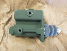 M35 Master Cylinder G742 2.5 ton Military Truck New Old Stock 12368254 7539267