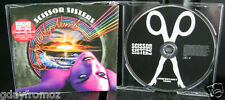 Scissor Sisters - Comfortably Numb 4 Track CD Single